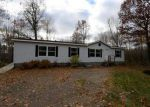 Foreclosed Home in Barnum 55707 COUNTY ROAD 104 - Property ID: 3427341583