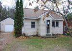 Foreclosed Home in Brainerd 56401 WILLOW ST - Property ID: 3427369167