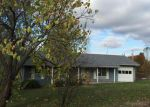 Foreclosed Home in Lebanon 65536 OTTER DR - Property ID: 3427383178