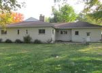 Foreclosed Home in Greenfield 65661 JEFFERSON ST - Property ID: 3427385374