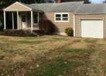 Foreclosed Home in Springfield 65807 W UNIVERSITY ST - Property ID: 3427391958