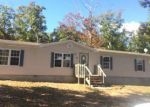Foreclosed Home in Kimberling City 65686 RAMONA LN - Property ID: 3427394579
