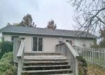 Foreclosed Home in Lathrop 64465 SE OSAGE DR - Property ID: 3427397198