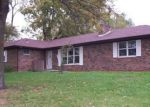 Foreclosed Home in Archie 64725 W PINE ST - Property ID: 3427404654