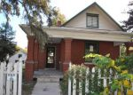Foreclosed Home in Saint Joseph 64503 PACIFIC ST - Property ID: 3427406849