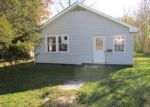 Foreclosed Home in Springfield 65803 E COMMERCIAL ST - Property ID: 3427407719