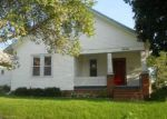 Foreclosed Home in Saint Joseph 64501 SYLVANIE ST - Property ID: 3427412535