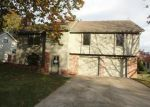Foreclosed Home in Lees Summit 64086 NE KNOLLBROOK ST - Property ID: 3427419990
