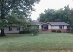 Foreclosed Home in Advance 63730 W BENTON ST - Property ID: 3427427873