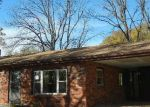 Foreclosed Home in Park Hills 63601 MISSOURI ST - Property ID: 3427429166