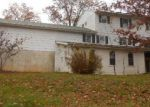 Foreclosed Home in Hillsboro 63050 LUCKEY ACRES - Property ID: 3427430488