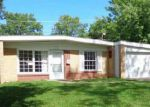 Foreclosed Home in Saint Louis 63130 WAYNE AVE - Property ID: 3427435753