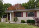 Foreclosed Home in Saint Louis 63123 ANTRILL DR - Property ID: 3427436173