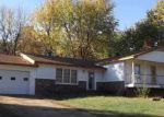 Foreclosed Home in Harviell 63945 COUNTY ROAD 343 - Property ID: 3427446699