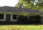 Foreclosed Home in Cleveland 38732 SOUTH ST - Property ID: 3427459394
