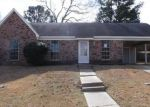 Foreclosed Home in Jackson 39209 SHERONN ST - Property ID: 3427468599