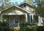 Foreclosed Home in Moss Point 39563 MARTIN ST - Property ID: 3427470339