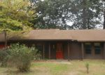 Foreclosed Home in Brandon 39047 SHENANDOAH RD N - Property ID: 3427476929