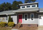 Foreclosed Home in Fayetteville 28314 MAWOOD ST - Property ID: 3427481294