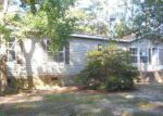 Foreclosed Home in Laurinburg 28352 ROSS ST - Property ID: 3427488745