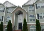 Foreclosed Home in Greensboro 27407 PENNOAK LN - Property ID: 3427518974