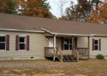 Foreclosed Home in Leicester 28748 BAKERS ACRES LN - Property ID: 3427538672