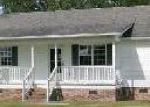 Foreclosed Home in Delco 28436 DELCO PROSPER RD - Property ID: 3427556632