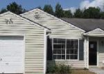 Foreclosed Home in New Bern 28560 COMMONS CT - Property ID: 3427566255