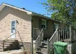 Foreclosed Home in Whiteville 28472 BIG TREE LN - Property ID: 3427578527