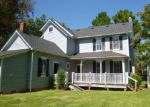 Foreclosed Home in Elizabeth City 27909 GRACE DR - Property ID: 3427582468