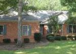 Foreclosed Home in New Bern 28562 PINE VALLEY DR - Property ID: 3427584211