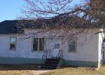 Foreclosed Home in Sutherland 69165 SOUTH ST - Property ID: 3427604362