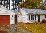 Foreclosed Home in Raymond 03077 DOWNING ST - Property ID: 3427607881