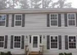 Foreclosed Home in Milton 3851 MASON RD - Property ID: 3427610497