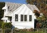 Foreclosed Home in Trenton 08610 JEREMIAH AVE - Property ID: 3427619250