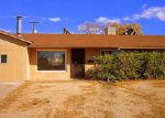 Foreclosed Home in Albuquerque 87110 SHEPARD PL NE - Property ID: 3427643793