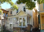 Foreclosed Home in Rochester 14620 BEAUFORT ST - Property ID: 3427679700