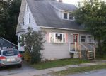 Foreclosed Home in Rochester 14612 DUGAN PL - Property ID: 3427686712