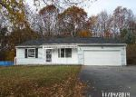 Foreclosed Home in Rochester 14624 WATCHMAN CT - Property ID: 3427687135