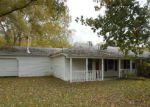 Foreclosed Home in Conesus 14435 S LIVONIA RD - Property ID: 3427690651