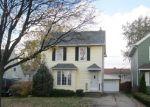 Foreclosed Home in Buffalo 14217 W GIRARD BLVD - Property ID: 3427696786