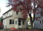 Foreclosed Home in Port Jervis 12771 COLEMAN ST - Property ID: 3427699856