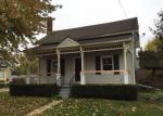 Foreclosed Home in Brookville 45309 NUMBER NINE RD - Property ID: 3427712996