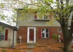 Foreclosed Home in Fairfield 45014 PALMER CT - Property ID: 3427738383