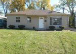 Foreclosed Home in Mason 45040 E CIRCLE DR - Property ID: 3427739705
