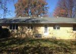 Foreclosed Home in Brookville 45309 UPPER LEWISBURG SALEM RD - Property ID: 3427743643