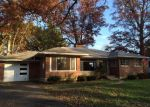 Foreclosed Home in Dayton 45434 SHADY LN - Property ID: 3427744516