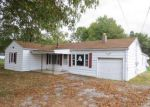 Foreclosed Home in Pleasant Plain 45162 EDENTON PLEASANT PLAIN RD - Property ID: 3427746265