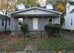 Foreclosed Home in Lorain 44055 CLIFTON AVE - Property ID: 3427754145