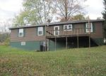 Foreclosed Home in East Liverpool 43920 FAIRWAY RD - Property ID: 3427766861